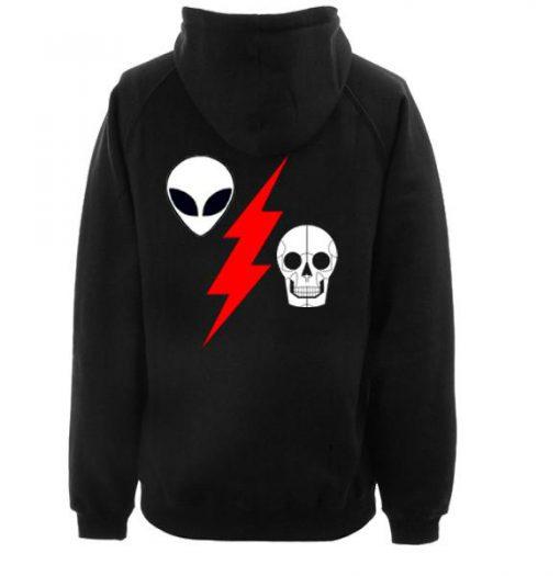 https://cdn.shopify.com/s/files/1/0985/5304/products/alien_flash_skeleton_hoodie_back.jpg?v=1495499806