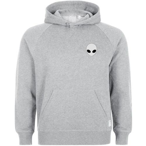 https://cdn.shopify.com/s/files/1/0985/5304/products/alien_hoodie.jpg?v=1474976204