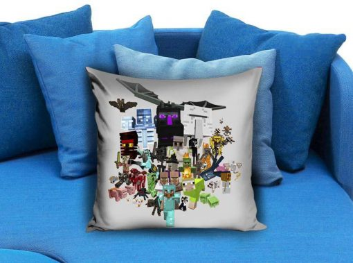 https://cdn.shopify.com/s/files/1/0985/5304/products/all_character_minecraft_Pillow_Case_Pillow_Cover_Printed_18x18_16x24_20x30_Modern_Pillow_Case_Decorative_Throw_Pillow_Case_One_Side_Printing.jpeg?v=1448648187