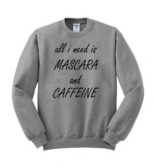 https://cdn.shopify.com/s/files/1/0985/5304/products/all_i_need_is_mascara_and_caffeine.jpeg?v=1448644964