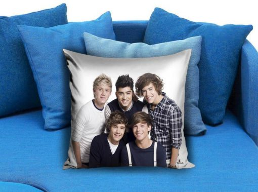 https://cdn.shopify.com/s/files/1/0985/5304/products/all_one_direction_Pillow_-_pillow_that_will_make_you_sleep_more_and_more.jpeg?v=1448646891