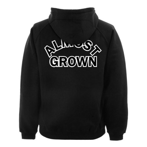 https://cdn.shopify.com/s/files/1/0985/5304/products/almost_grown_hoodie_back_black.jpg?v=1459390874