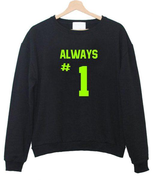 https://cdn.shopify.com/s/files/1/0985/5304/products/always_1_sweatshirt.jpg?v=1463468737
