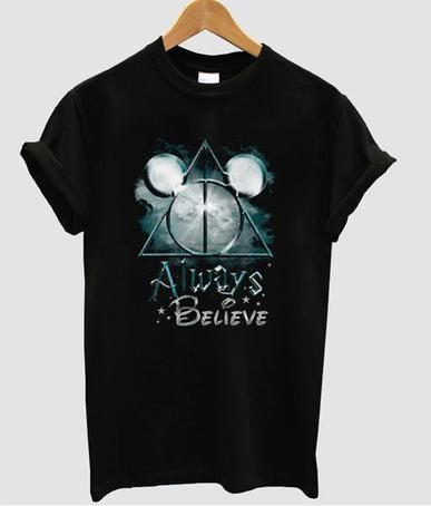 https://cdn.shopify.com/s/files/1/0985/5304/products/always_believe_tshirt.jpeg?v=1474014444