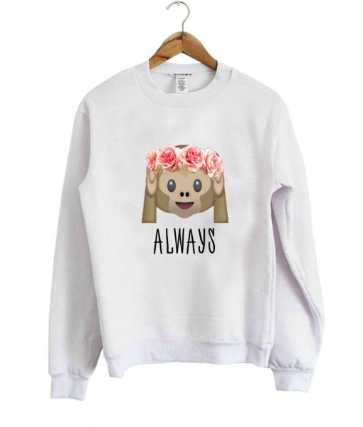 https://cdn.shopify.com/s/files/1/0985/5304/products/always_sweatshirt.jpg?v=1448856209