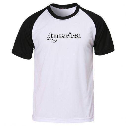 https://cdn.shopify.com/s/files/1/0985/5304/products/america_baseball_t_shirt.jpg?v=1468553320