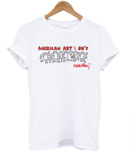 https://cdn.shopify.com/s/files/1/0985/5304/products/american_art_of_the_80_tshirt.jpg?v=1467187922