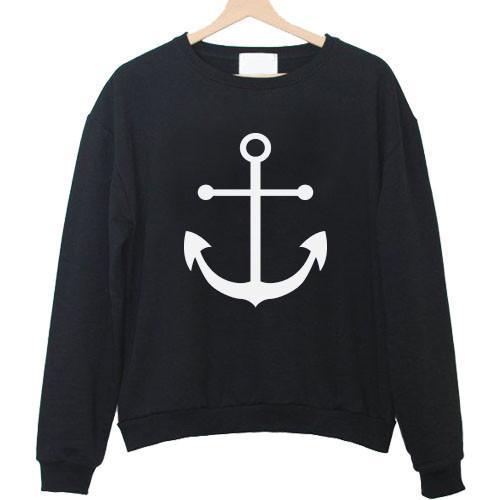 https://cdn.shopify.com/s/files/1/0985/5304/products/anchor.jpeg?v=1448643235