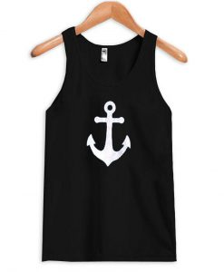 anchor tanktop