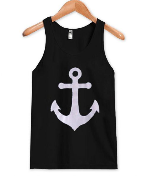 https://cdn.shopify.com/s/files/1/0985/5304/products/anchor_tanktop_ireng.jpg?v=1456110852
