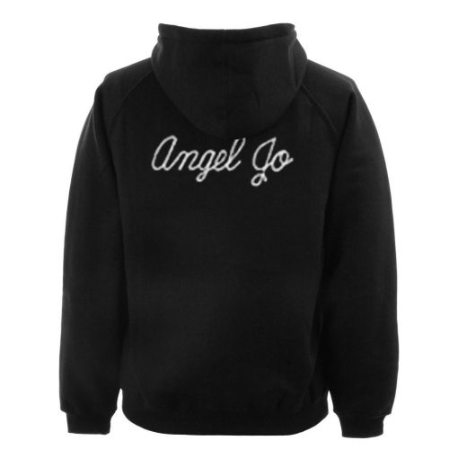 https://cdn.shopify.com/s/files/1/0985/5304/products/angel_go_hoodie_back.jpg?v=1460783837