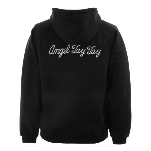 https://cdn.shopify.com/s/files/1/0985/5304/products/angel_jay_jay_hoodie_back.jpg?v=1460783964