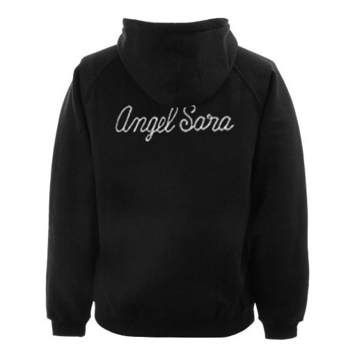 https://cdn.shopify.com/s/files/1/0985/5304/products/angel_sara_hoodie_back.jpg?v=1460784094