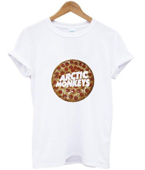 https://cdn.shopify.com/s/files/1/0985/5304/products/artic_monkeys_pizza_tshirt.jpg?v=1476167817