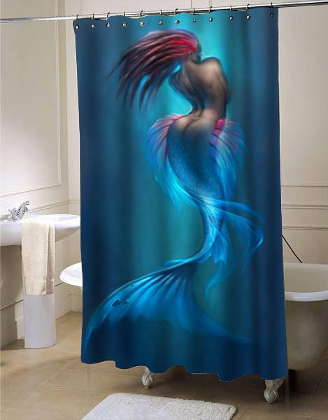 https://cdn.shopify.com/s/files/1/0985/5304/products/artwork_of_mermaids.jpeg?v=1448648813