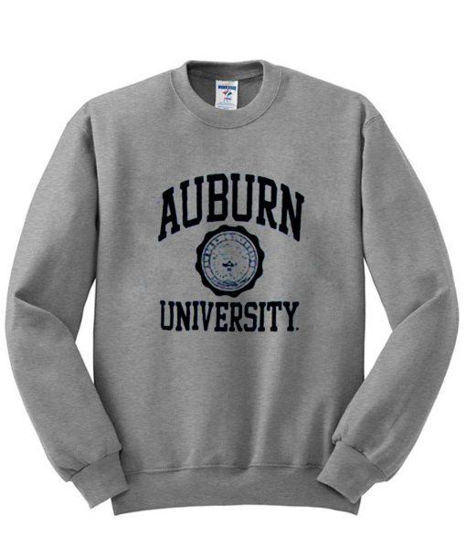 https://cdn.shopify.com/s/files/1/0985/5304/products/auburn_university_sweatshirt_grey.jpg?v=1456971398