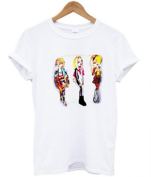 https://cdn.shopify.com/s/files/1/0985/5304/products/azalea_tshirt.jpg?v=1461835356