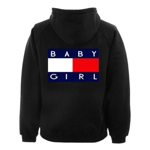 https://cdn.shopify.com/s/files/1/0985/5304/products/baby_girl_hoodie_back.jpg?v=1461576892