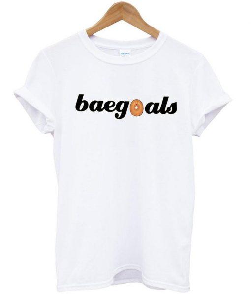 https://cdn.shopify.com/s/files/1/0985/5304/products/baegoals_tshirt.jpg?v=1470204805