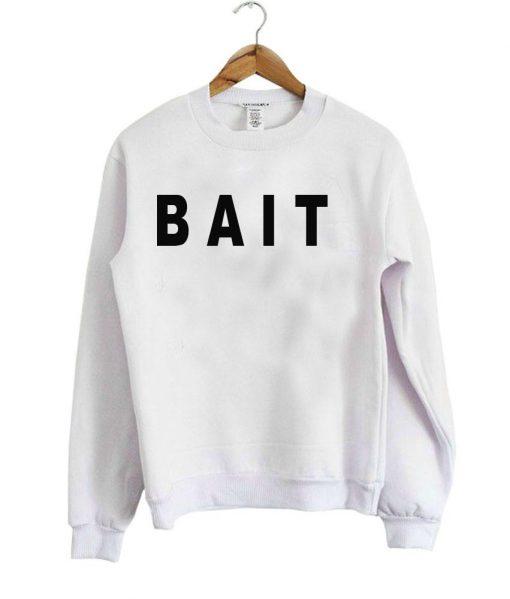 https://cdn.shopify.com/s/files/1/0985/5304/products/bait_sweatshirt.jpg?v=1472804006
