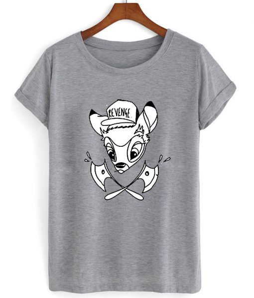 https://cdn.shopify.com/s/files/1/0985/5304/products/bambi_revenge_shirt.jpeg?v=1448645443