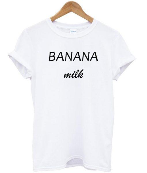 https://cdn.shopify.com/s/files/1/0985/5304/products/banana_shirt_89ddfdc9-a346-436c-9ce8-6ee9a72917c2.jpg?v=1454470011