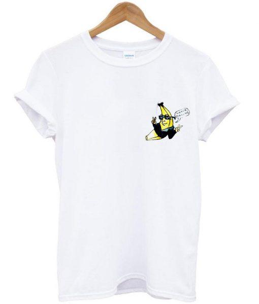 https://cdn.shopify.com/s/files/1/0985/5304/products/banana_tshirt.jpg?v=1474442454