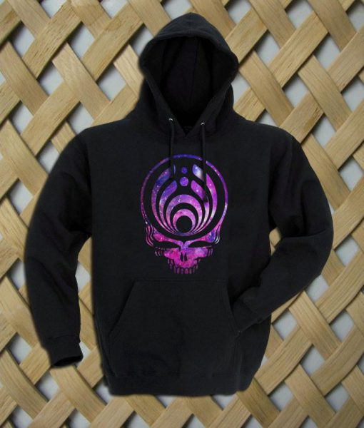 https://cdn.shopify.com/s/files/1/0985/5304/products/bassnectar_tour_982f50ed-da11-402a-bac2-c51f2f9c2a7d.jpeg?v=1448648223