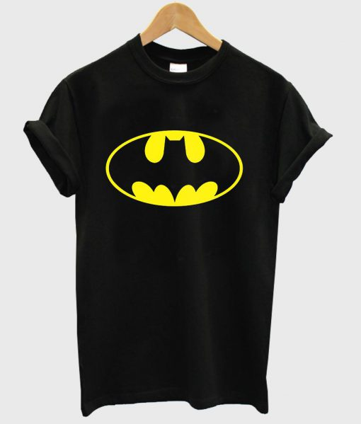 https://cdn.shopify.com/s/files/1/0985/5304/products/batman.jpeg?v=1448642380
