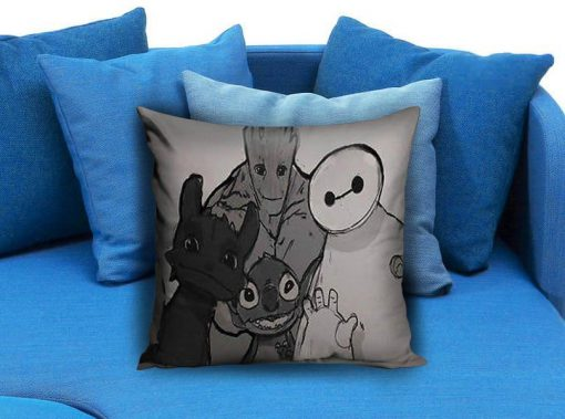 https://cdn.shopify.com/s/files/1/0985/5304/products/baymax_groot_stitch_tothless.jpeg?v=1448647681