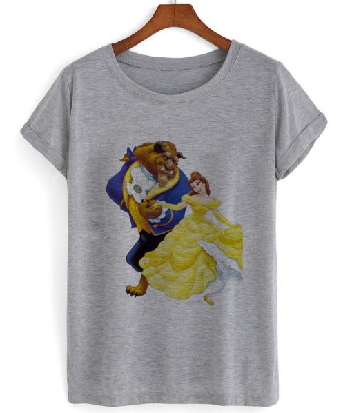 https://cdn.shopify.com/s/files/1/0985/5304/products/Beauty_and_The_Beast.jpeg?v=1448647673