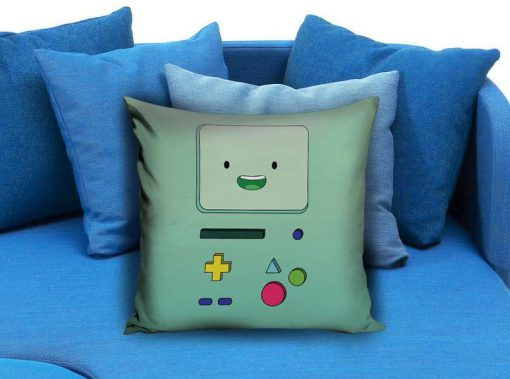 https://cdn.shopify.com/s/files/1/0985/5304/products/beemo_bee_mo_game_nintendo_Pillow_Case_Pillow_Cover_Printed_18x18_16x24_20x30_Modern_Pillow_Case_Decorative_Throw_Pillow_Case_One_Side_Printing.jpeg?v=1448648175