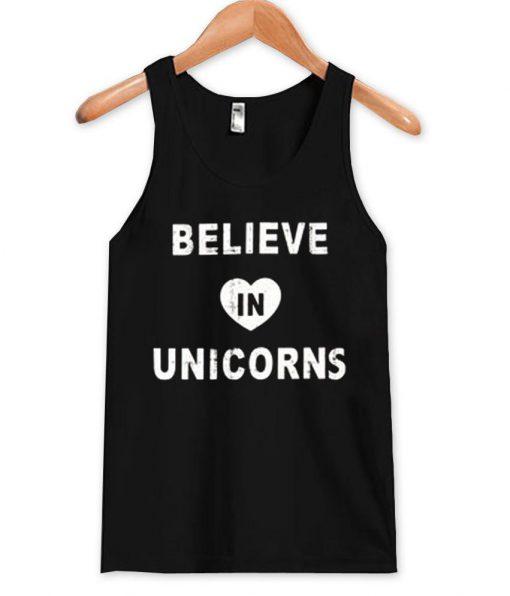 https://cdn.shopify.com/s/files/1/0985/5304/products/believe_in_unicorns_tanktop_ireng1.jpg?v=1457747196