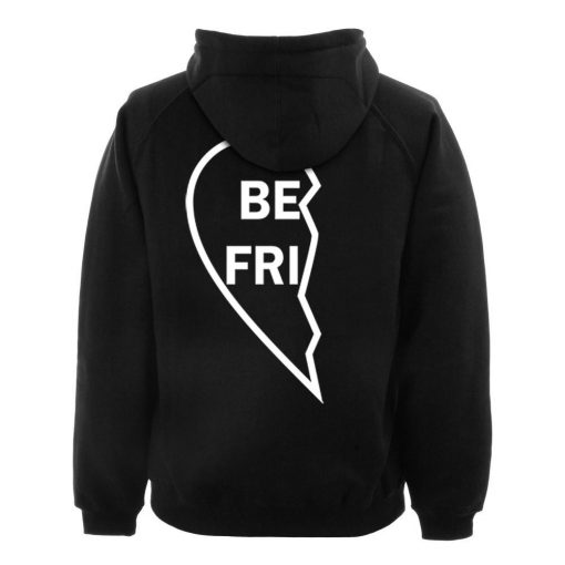 https://cdn.shopify.com/s/files/1/0985/5304/products/best_friends1_hoodie_back_black.jpg?v=1459395692