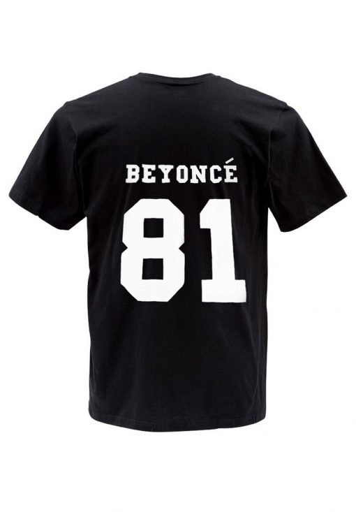 https://cdn.shopify.com/s/files/1/0985/5304/products/beyonce_tshirt.jpg?v=1459242186