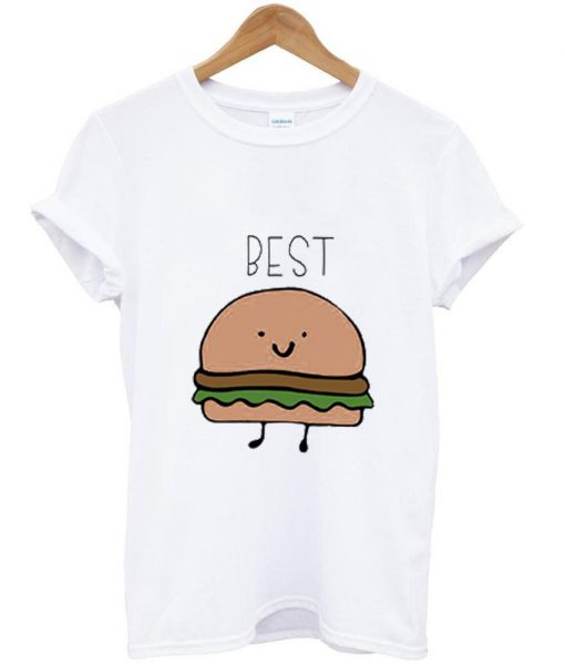 https://cdn.shopify.com/s/files/1/0985/5304/products/bff_best_burger_Tshirt.jpg?v=1476416128