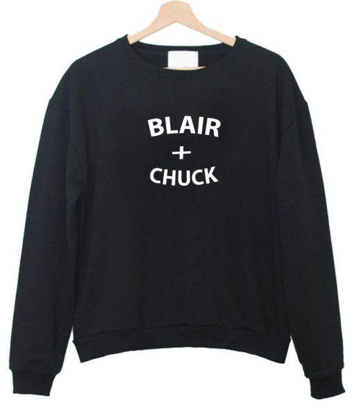 https://cdn.shopify.com/s/files/1/0985/5304/products/blair_and_chuck_sweatshirt_black.jpg?v=1459304258