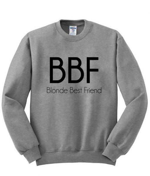 https://cdn.shopify.com/s/files/1/0985/5304/products/blonde_best_friend_sweatshirt.jpeg?v=1448648472