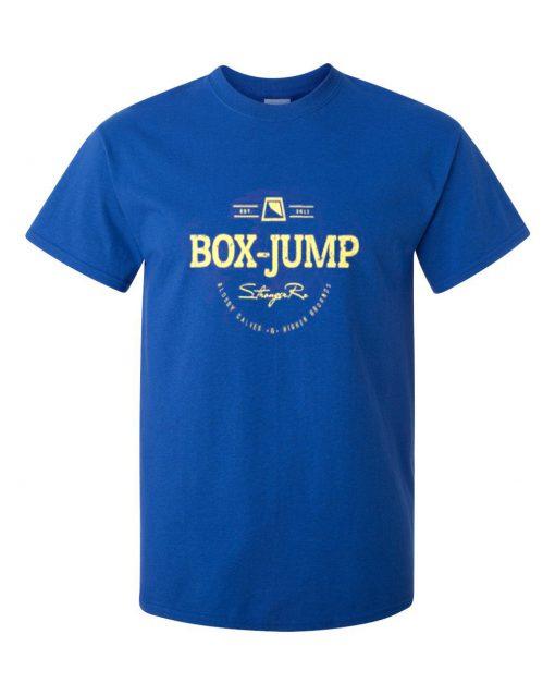 https://cdn.shopify.com/s/files/1/0985/5304/products/box_jump_tshirt.jpg?v=1472544110