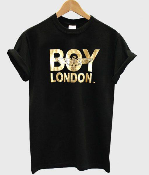 https://cdn.shopify.com/s/files/1/0985/5304/products/boy_tshirt.jpg?v=1470413194