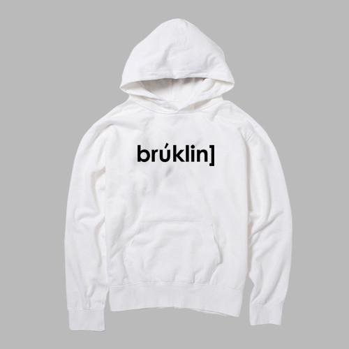 https://cdn.shopify.com/s/files/1/0985/5304/products/brooklyn_putih.jpg?v=1453278359