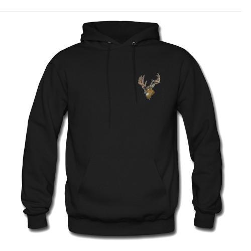 https://cdn.shopify.com/s/files/1/0985/5304/products/bull_hoodie.jpg?v=1462157276