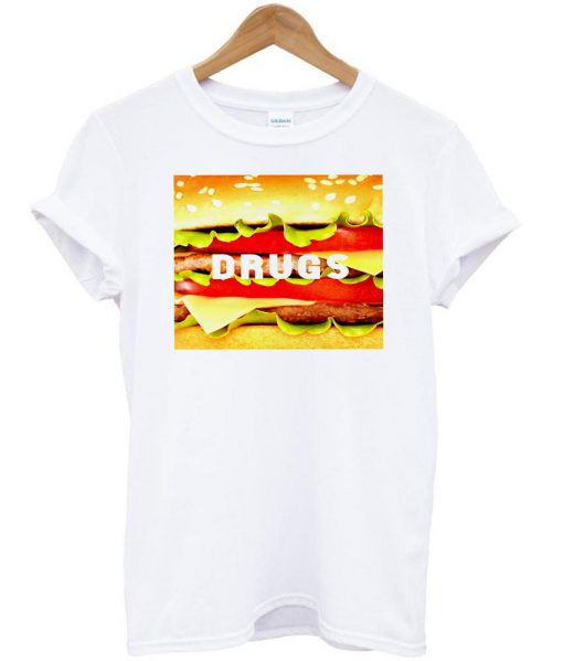 https://cdn.shopify.com/s/files/1/0985/5304/products/burger_tee_b_tshirt.jpg?v=1469602751