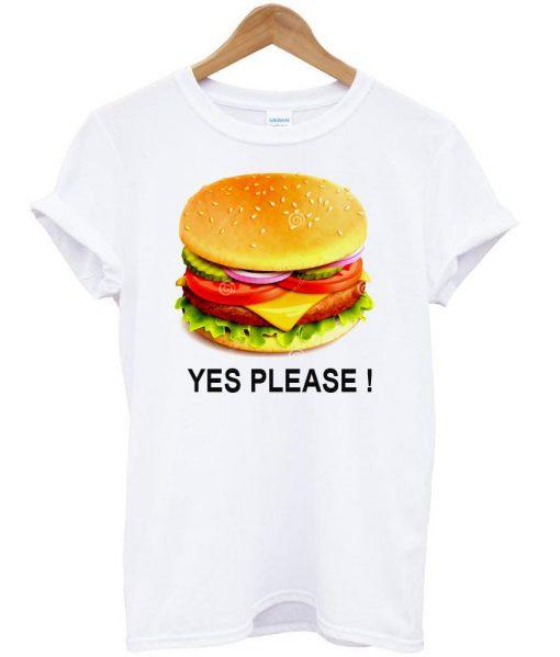 https://cdn.shopify.com/s/files/1/0985/5304/products/burger_tee_yes_tshirt.jpg?v=1469602940