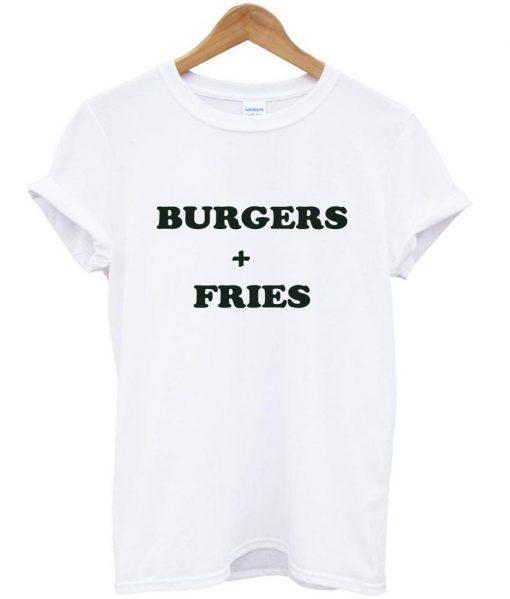 https://cdn.shopify.com/s/files/1/0985/5304/products/burgers_tshirt.jpg?v=1474611784
