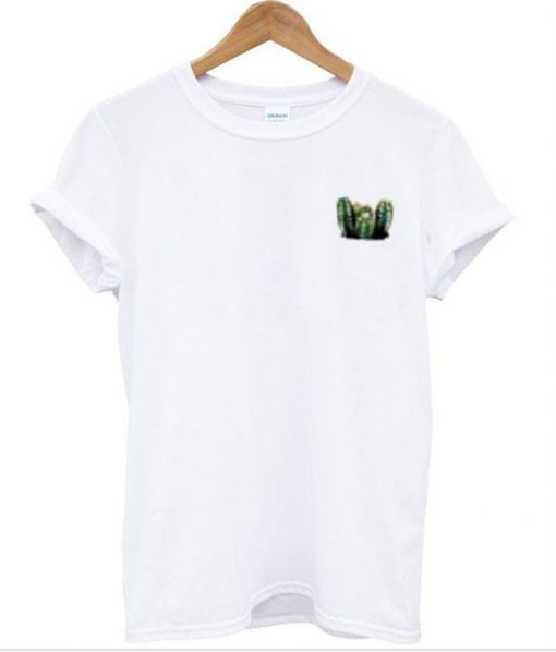 https://cdn.shopify.com/s/files/1/0985/5304/products/cactus_shirt.jpeg?v=1448644035