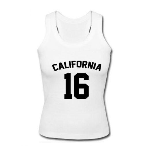 https://cdn.shopify.com/s/files/1/0985/5304/products/california_16_tanktop.jpg?v=1495500910