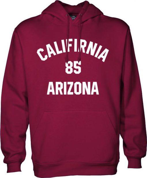 https://cdn.shopify.com/s/files/1/0985/5304/products/california_85_arizona_hoodie_maroon.jpg?v=1455004186