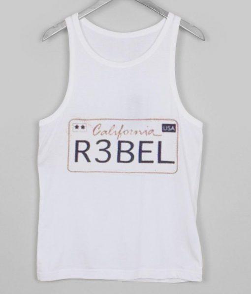 https://cdn.shopify.com/s/files/1/0985/5304/products/california_rebel.jpeg?v=1448642158