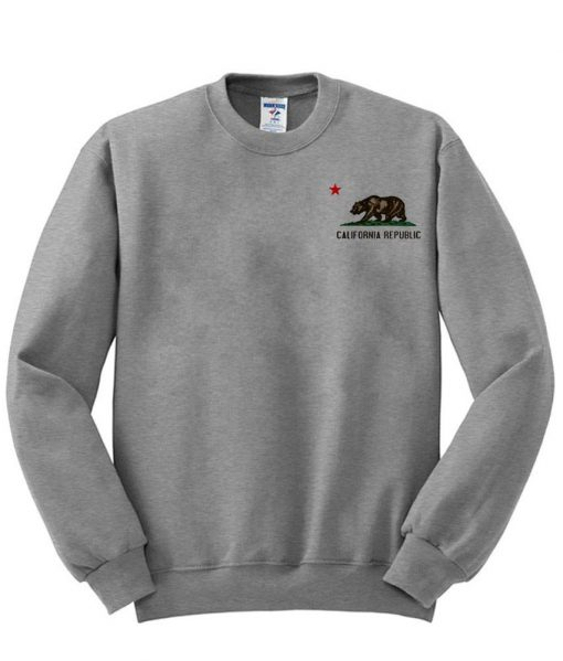 https://cdn.shopify.com/s/files/1/0985/5304/products/california_republic_sweater.jpg?v=1470624816